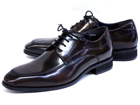valentino mens sneakers valentino mens shoes clothing from luxury brands