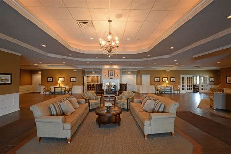 curley funeral home miller architects builders