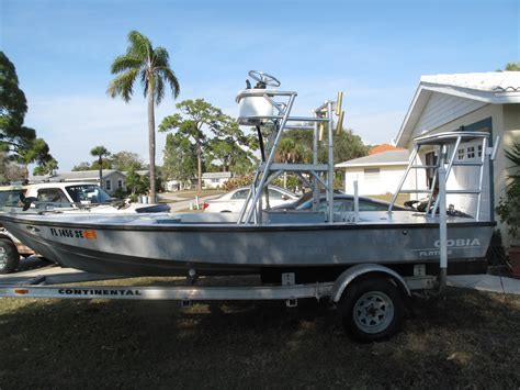 cobia boats any good the hull truth boating and fishing forum view single