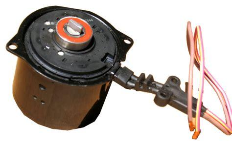 abs motor abs antilock brake system motor repair motor repair