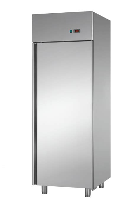 armadi frigo armadio frigo litri 700 temperatura positiva tn