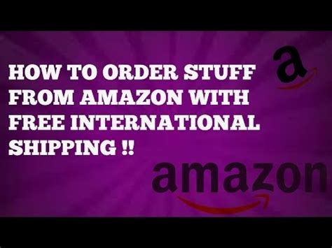 amazon international free shipping amazon sells crack pipes doovi
