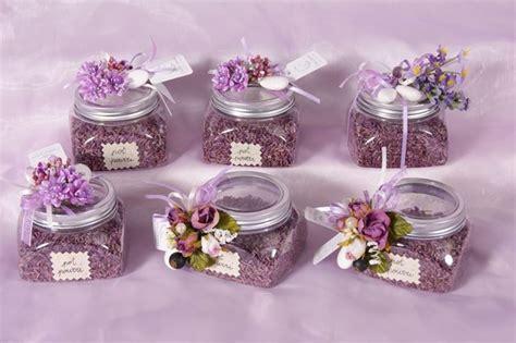 fiori secchi per bomboniere fiori secchi bomboniere