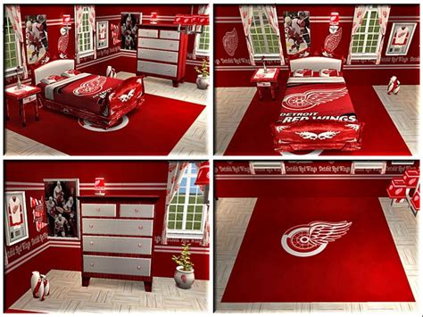 cool hockey bedrooms pin by alex despenas on hockey rooms pinterest