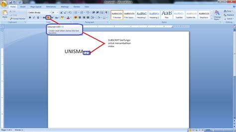 untuk mengatur format huruf adalah jiok cara merubah format huruf pada ms word