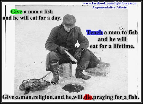 Ice Fishing Meme - quotes ice fishing meme quotesgram