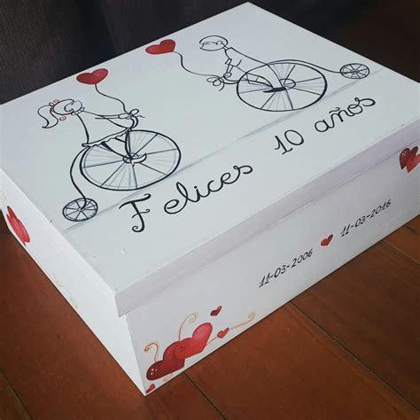 regalos aniversario tienda de ideas para regalar regalos a caja regalo aniversario personalizada regalos rom 225 nticos