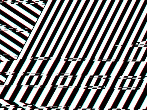 pixel pattern gif glitch art gif find share on giphy