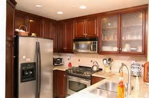 small condo kitchen design small condo kitchen transitional kitchen other metro