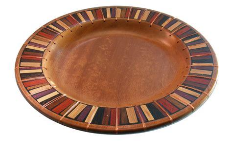 designer bowls designer fruit bowl wooden platter naturally colorful