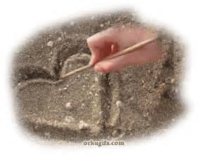 imagenes de feliz martes gif arena corazon gif animado im 225 genes y comentarios para