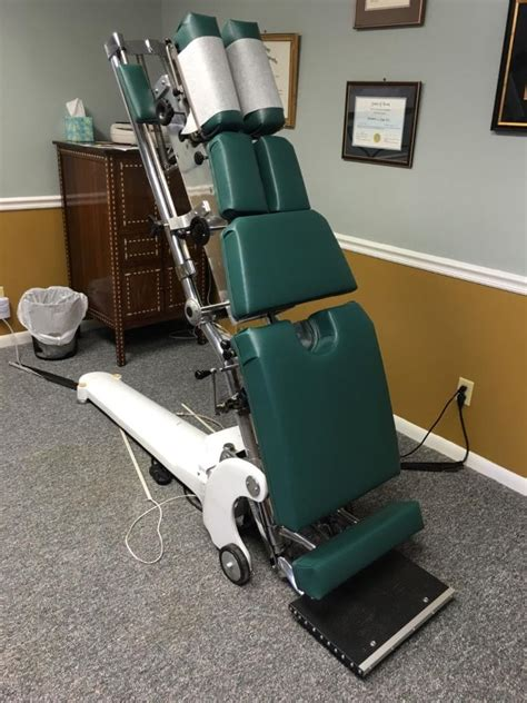 thompson drop table for sale chiropractic adjustment table for sale classifieds
