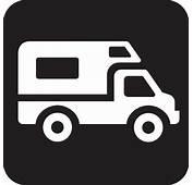 Vector Trucks  Clipartsco