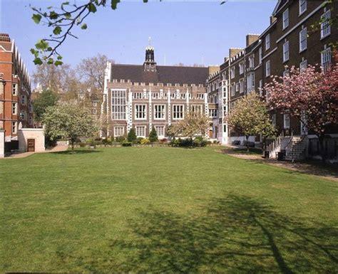 londontown gardens