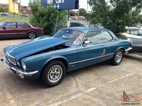 jaguar for sale melbourne jaguar xjc australian delivered in melbourne vic