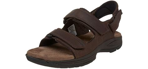 best orthotic sandals best orthopedic sandals