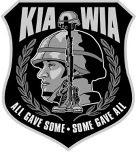 Kia Wia Awards Misc Decals Stickers Insignia Logos