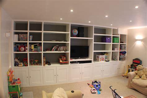 modern built in shelves wardrobe company floating shelves boockcase cupboards
