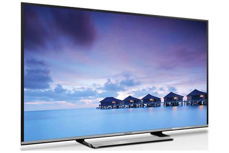 Tv Hd Panasonic panasonic 2015 tv line up overview flatpanelshd