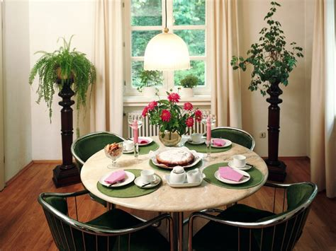 Dining Room Feng Shui Feng Shui Your Dining Table