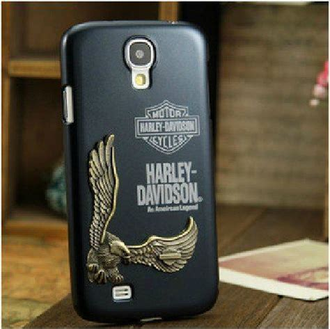 Casing Samsung C5 Rock Custom Hardcase 12 best images about eagles phone cases on samsung samsung galaxy s4 and harley david