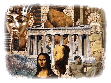 miscelaneas cultura imagenes geografia blogue ricardo pinto mais hist 211 ria mais geografia