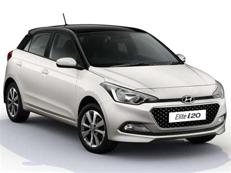 hyundai cars offers hyundai cars december offer the offer ends on 31