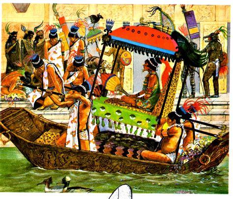 imagenes de los aztecas animadas los aztecas en el renacimiento 1430 1520
