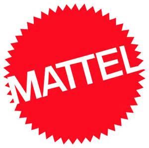 mattel logo free logos vector me