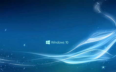 themes for windows 10 pc download windows 10 wallpapers free download foshoptip