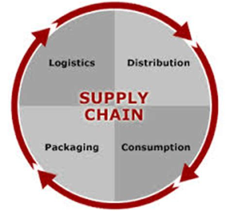 Florida Institute Of Technology Mba Scm by Supply Chain Management Scm