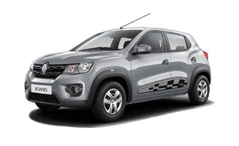 car renault price renault kwid india price review images renault cars