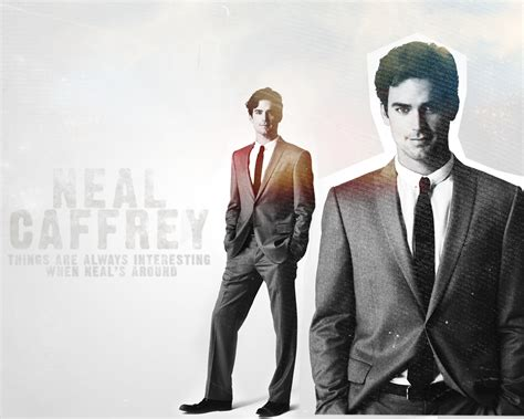 white collar white collar images neal caffrey hd wallpaper and background photos 10698147