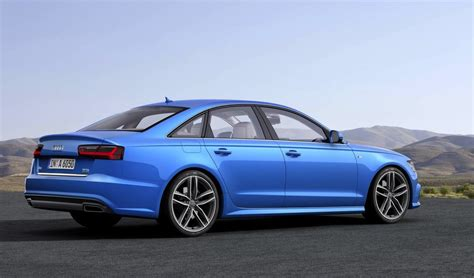 2015 audi s6 specs 2015 audi s6 performance release date price and specs