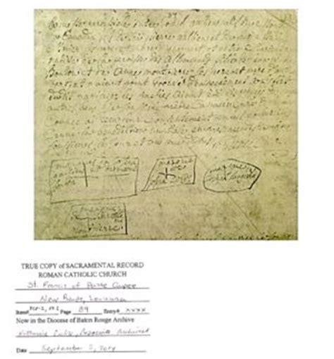 Baton Marriage Records Bouton B 1754 Wikitree Free Family Tree