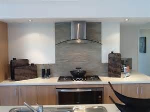 Canopy Rangehood Installation by 1000 Images About Cottage Project Finishes On Pinterest