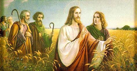wandlen prediger predigt 2013 10 13 evangelische dietrich bonhoeffer