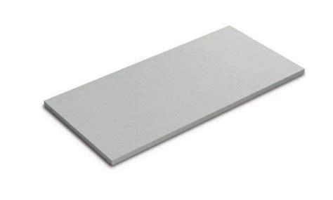 pannelli per isolamento termico interno isolamento termico