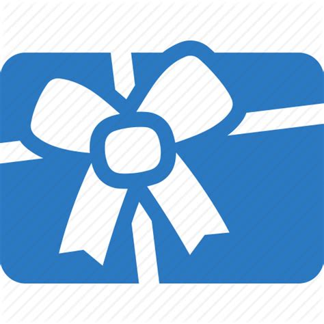 Gift Card Icon Png - gift card icon png www imgkid com the image kid has it