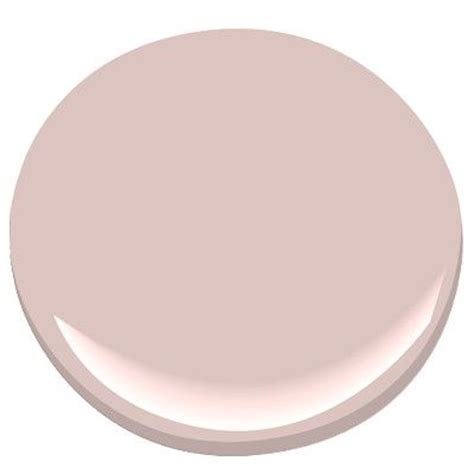 touch of gray benjamin moore berries benjamin moore and touch of gray on pinterest