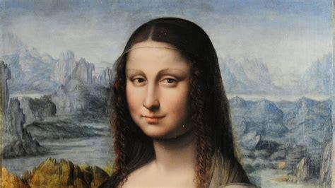 Mona Cc the prado mona the mona foundation