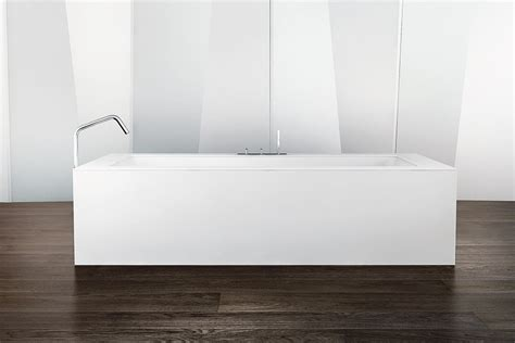 vasca makro prodotti makro