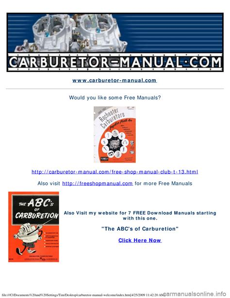 online car repair manuals free 1996 chevrolet g series g30 electronic toll collection chevrolet corvair 1960 1 g owners manual