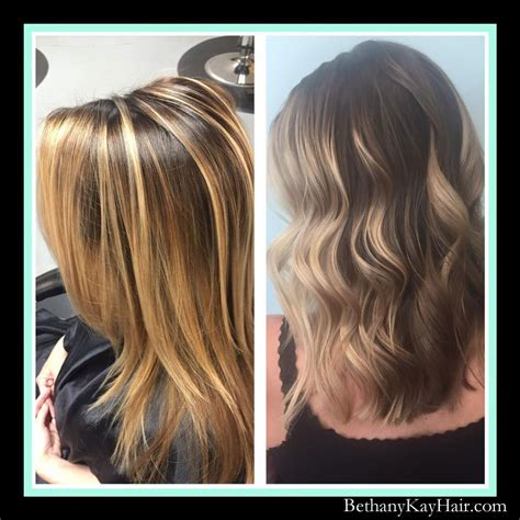 haircut before or after dye dye hair before or after haircut haircuts models ideas