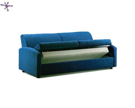 divano letto a ribalta divano letto opl 224 con ribalta trasformabile in letto singolo