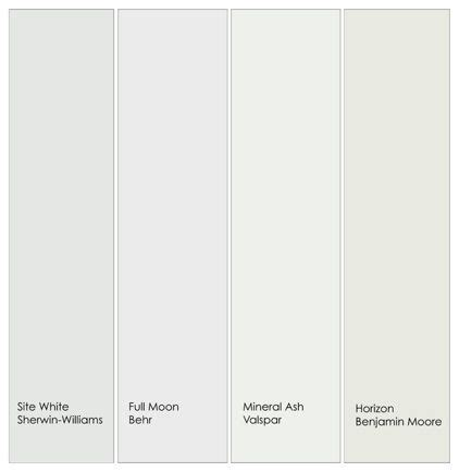 best white trim color sherwin williams sherwin williams antique white and gray joy studio