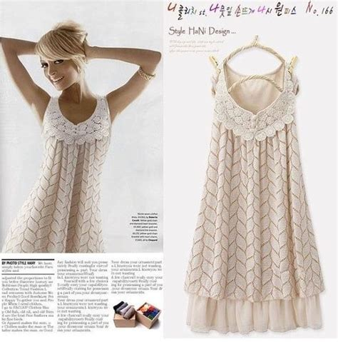 diy dress 1000 ideas about diy dress on sewing clothes simple dress pattern and easy dress