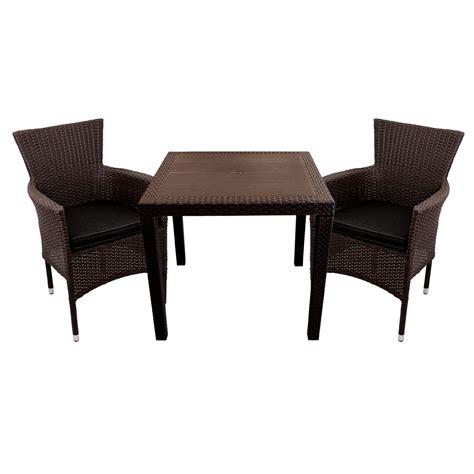 Möbel Ausverkauf