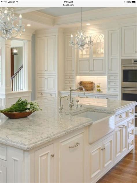 best quartz countertops for white cabinets best 25 white quartz countertops ideas on pinterest