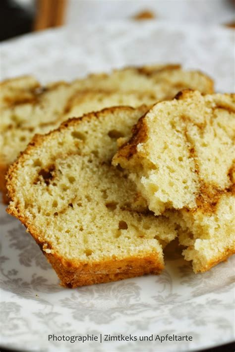 kuchen wenig zucker obstkuchen sehr lecker ohne fett rezepte suchen